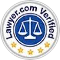 Lawyer.com Verified
