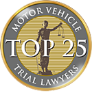 Motor Vehicle top 25