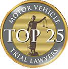 Motor Vehicle Top 25