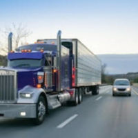 Truck8