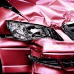 CarWreck
